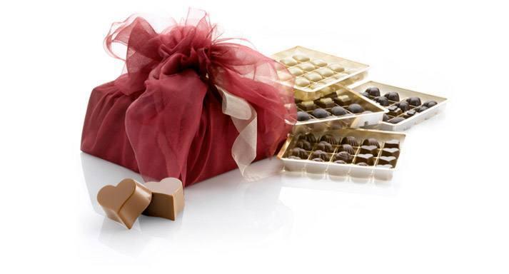 diselo-con-chocolate-tienda-online