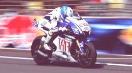 Gana entrada para Moto GP
