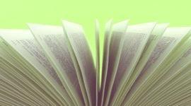 Gana libro de Novela Negra