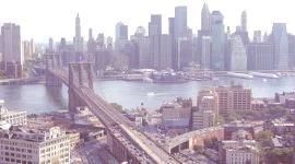 MundoOfertas: viaje a Nueva York
