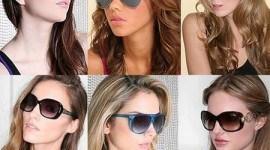 Regalo Gafas de Sol