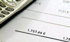 Truco para reducir la factura de móvil a la mitad
