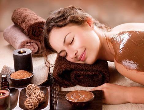 los-regalos-al-mejor-precio-en-groupalia-tratamiento-chocolate