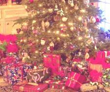 Cómo preparar los regalos para tus hijos