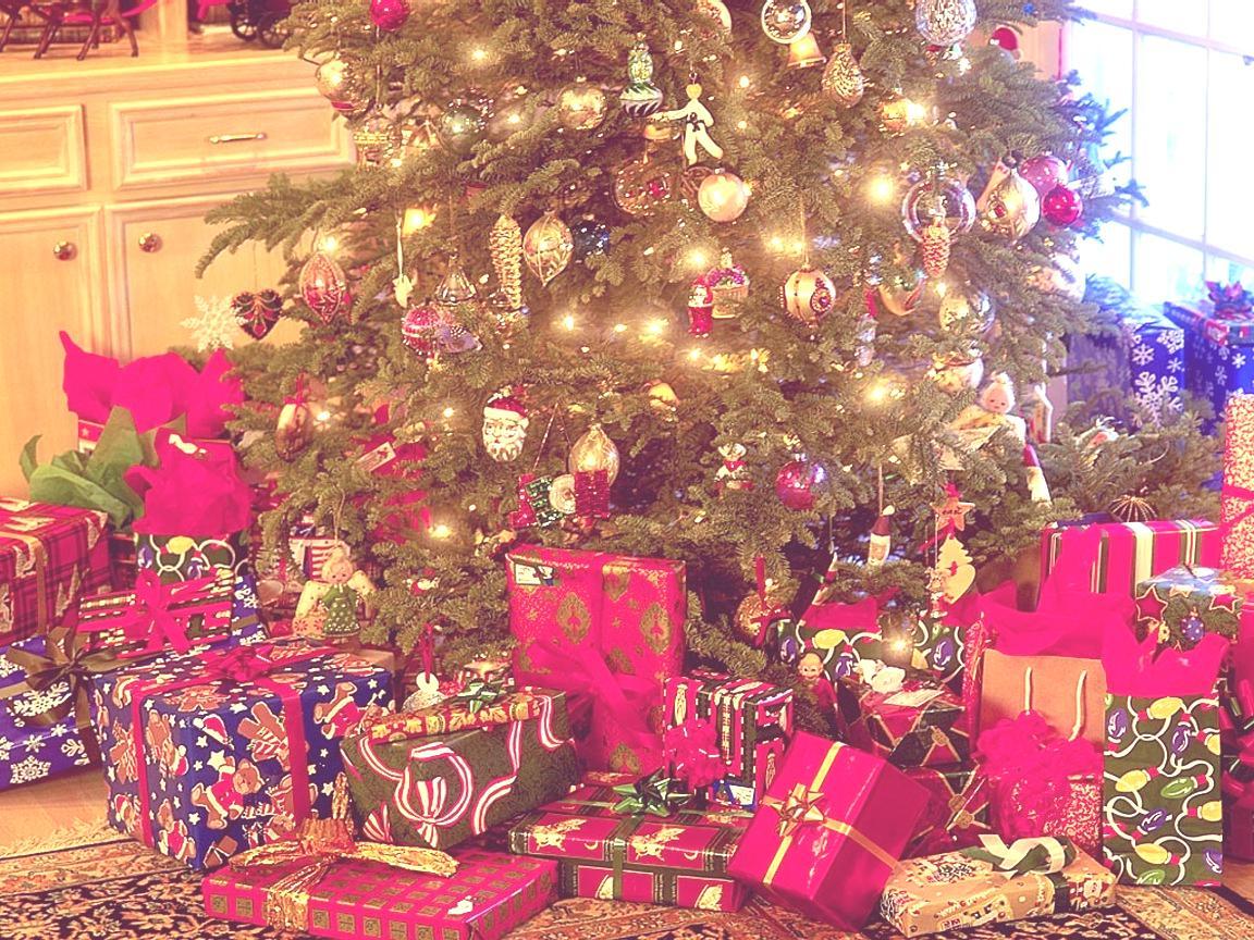 preparar-los-regalos-para-tus-hijos