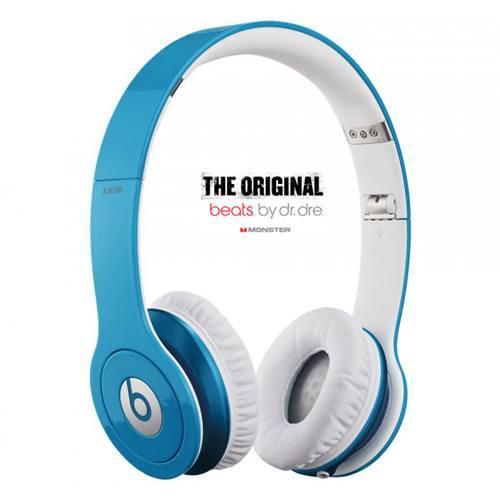 BEATS-SOLO-HD-SMARTIEBLUE-