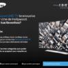 ¿Quieres ganar una Samsung Smart TV?