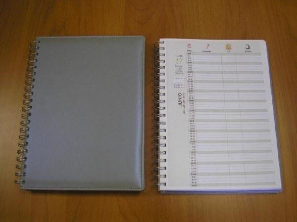 cuadernos-pergapiel