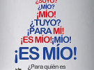 Regalos diarios en Facebook con las 3 letras Magas de Eroski