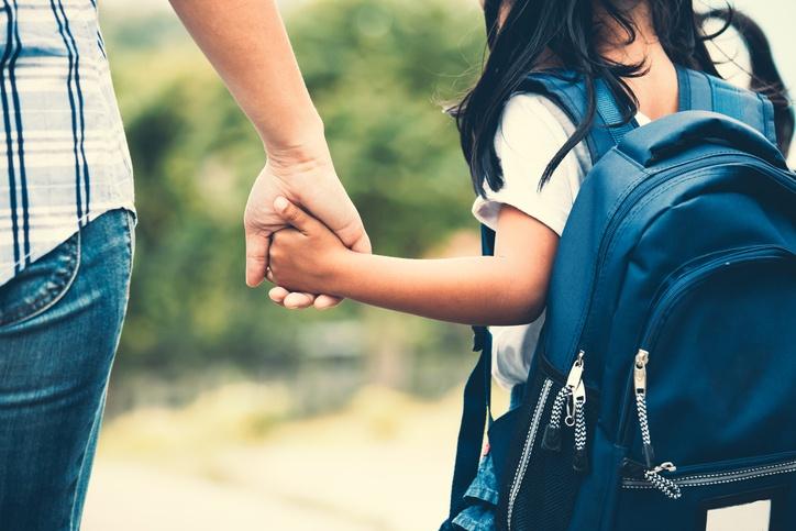 Consejos comprar mochila escolar